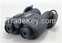Onick Owl NVG-B Night Vision Binoculars