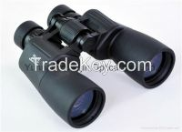 waterproof binoculars outlook10X50, high quality