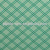 Hdpe extruded door window insect screen mesh netting