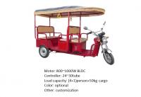 e-rickshaw,e-scooter,spare parts