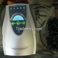 500mg/h ozone generator for air and water