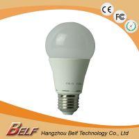 E27 8W  a60-smd led filament bulb