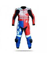 Motorbike suits,jackets