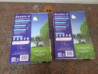 Double A Copy Paper Manufacturer Thailand LLC - Thailand Exporter ...