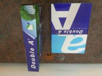 Double A4 Paper, Double A4 Paper Suppliers and Manufacturers at ...