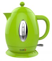Ceramic Electric kettle tea pot