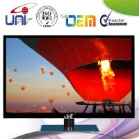 Latest OEM Full HD smart LED TV