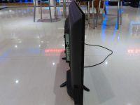 "2016 News A grade panel Cheaper 32""  LED TV"