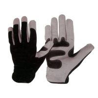 Mechanic Saftey Glove best price every color