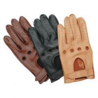 Driving Gloves /  Leather Driving Gloves/ best prices !!!!