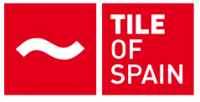 Cheap Tiles for Exportation