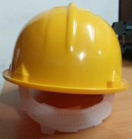 H-Mark Safety Helmet
