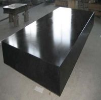 Granite worktable