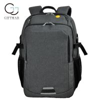 for business traveling waterproof fashion and comfortable shoulder backpack