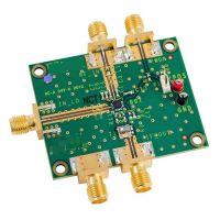 AD8342 Mixer Eval. Board