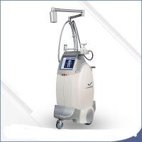 ultrashape slimming machine Focused Ultrasound Fat Removal