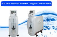 oxygen jet machine facial water oxygen medical use