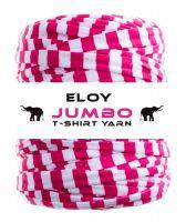 Eloy Jumbo Trapillo Yarn
