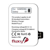 FluxPort Fluxy S3 for
