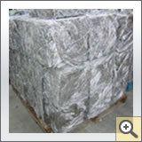Aluminum Extrusion 6063 Scrap/Aluminum UBC Scrap/Aluminum Scrap Wheels