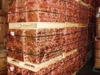 100% Copper Scrap, Copper Wire Scrap, Millberry Copper 99.999% and Nickel & Alloy Scrap