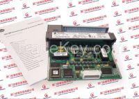 1771-OD16 The Allen-Bradley / Rockwell Automation 1771-OD16 120V AC Di