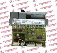1771-OG The Allen-Bradley / Rockwell Automation 1771-OG 5 VDC Digital