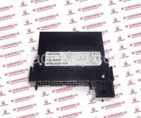 1771-OM The Allen-Bradley / Rockwell Automation 1771-OM is a 220V AC g