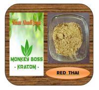 RED THAI