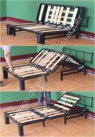 Modern sofa bed mechanism frame design A024