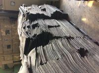 Uncured / Unvulcanize / Off Spec / A-B-C Grade/ Rubber Compound