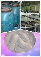 HOT SELLS of Elastic paste of Machine printing
