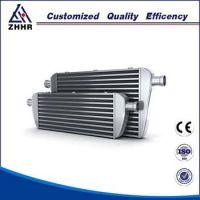 Universal Radiator For Auto