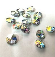resin milky oil beads shawl pastel embellished sewing claw setting jeweled apparel accessories