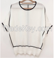 Ladies' Knit Sweater