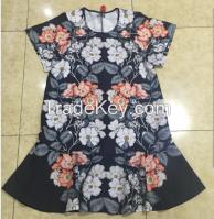Ladies' Dress
