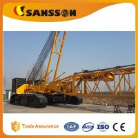 Shandong sansson QUY350