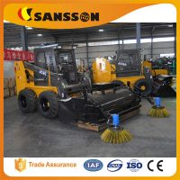 Sansson hot selling small