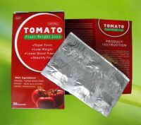 Natural Tomato Plant Weight Loss Natural Slimming Pills