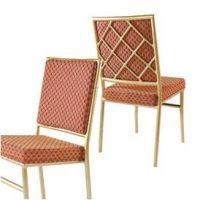 Aluminum Chiavari/Banquet Chair (A300)