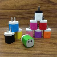 cell phone wall charger 5V
