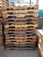 old wooden pallets-0554646125