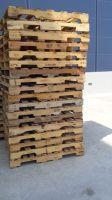 cheap pallets-0554646125