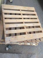 Wooden Pallets sale 055-4646-125