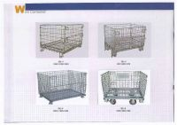 Logistics Equipments, Logistics Appliance