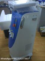 professional SHR machine / OPT / ipl rf e-light beauty equipment for hair removal