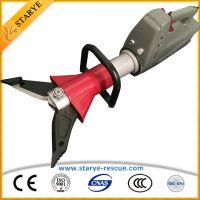 Battery Hydraulic Spreader