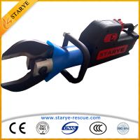 Battery Hydraulic Cutter