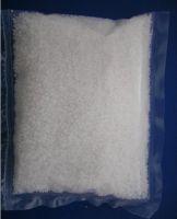 Sodium hydroxide ,caustic soda flakes 99%,caustic soda pearls 99%
