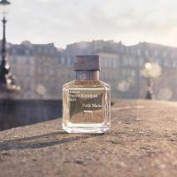Petit Matin perfume by Maison Franis Kurkdjian